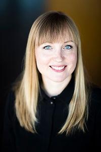 Ágreiningsmál á vinnustöðum og ágreiningur sem viðfangsefni í markþjálfun einstaklinga (conflict coaching).