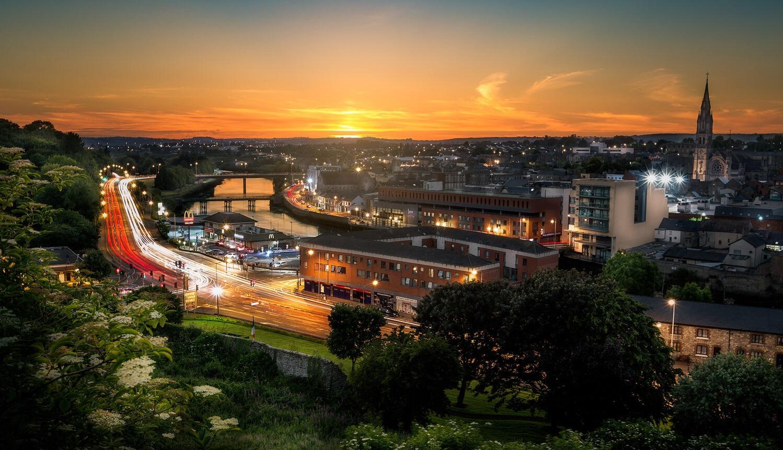 Drogheda-sunset_edited