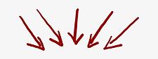 429-4291196_down-arrows-transparent-back
