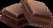 chocolat-01.png