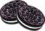 Icone Cookies-01.png