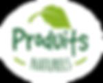 produits naturels-01.png