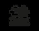 TinBot