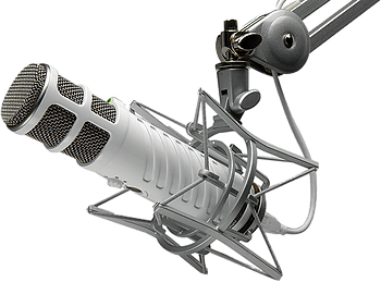 kisspng-microphone-rde-podcaster-radio-s