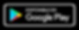 Descarga Nova Stereo En Google Play.png