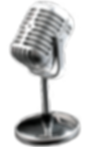 microfono Estacion Nova.png (1).png