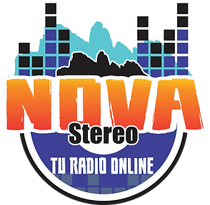Nova stereo web.png