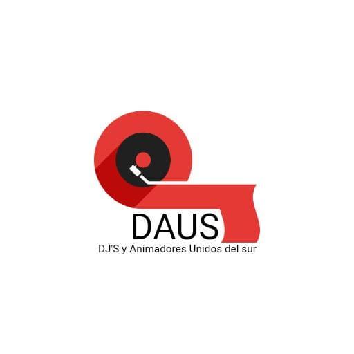 daus-min (2)