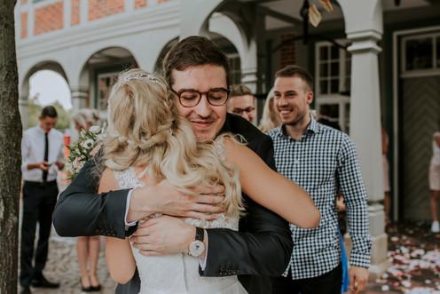 Glückwünsche Hochzeit Boizenburg