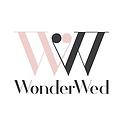 Wonderwed Hochzeitsblog-Hochzeitsvideo-Hocheitsfoto-Hamburg