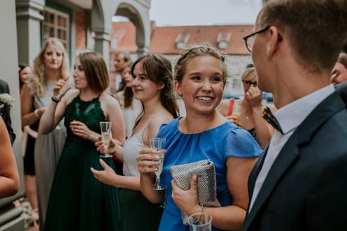 Hochzeitsfotograf Hamburg Boizenburg Standesamt