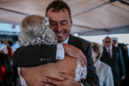 Heiraten in Kiel