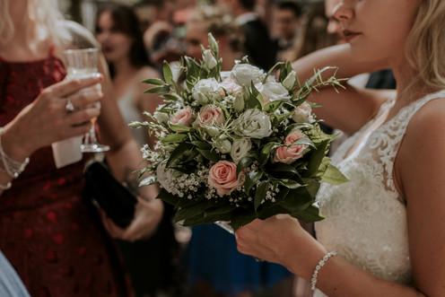 Hochzeitsfotograf Boizenburg Hamburg Standesamt