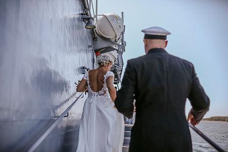 Hochzeitsfotograf-hamburg-hochzeitsfilm-