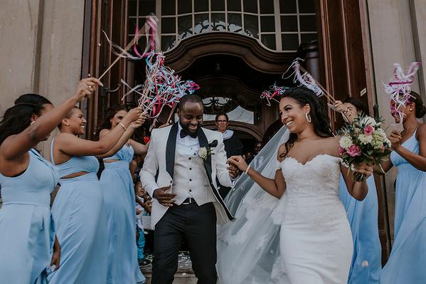 Hamburg-exclusive-wedding-photographer-8