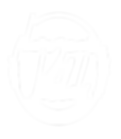 logo_herzensbild_fotografie_film_weiß.pn
