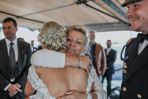 Hochzeitsfotos Kiel