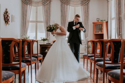 Heiraten Hamburg Boizenburg Hochzeitsfotograf