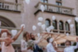 Hochzeit-Hamburg-Hochzeitsfotograf-Schlo