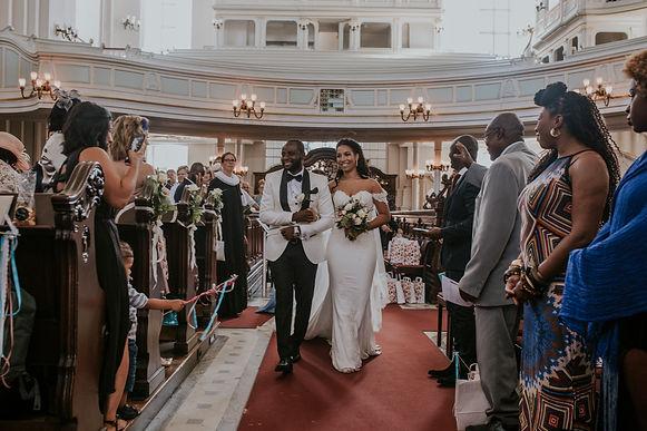 Hochzeit-Hamburg-Hochzeitsfotograf-Bohem