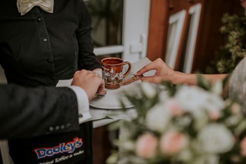Hochzeitsbrauch Heiraten Boizenburg Hochzeitsfotograf