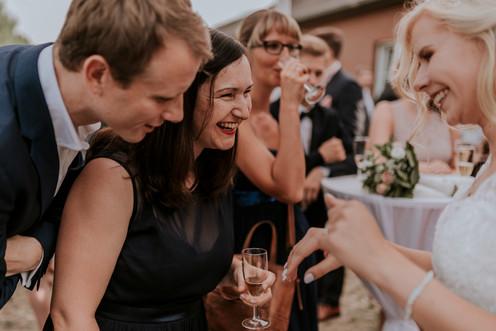 Braut Hochzeitsfotograf Hochzeit Hamburg Boizenburg