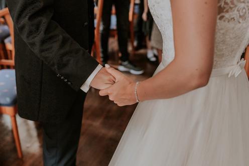 Hochzeitsfotograf Boizenburg