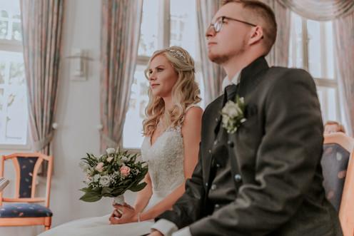 Hochzeit Boizenburg Fotograf