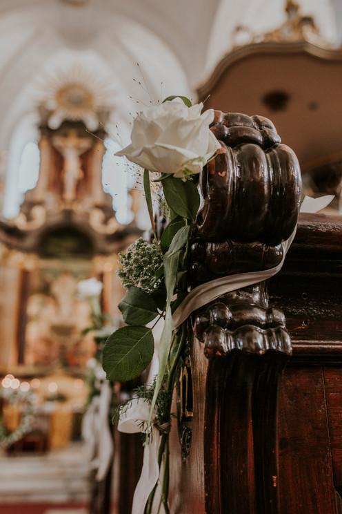 St Michaelis Hochzeitsfotografie Hamburg