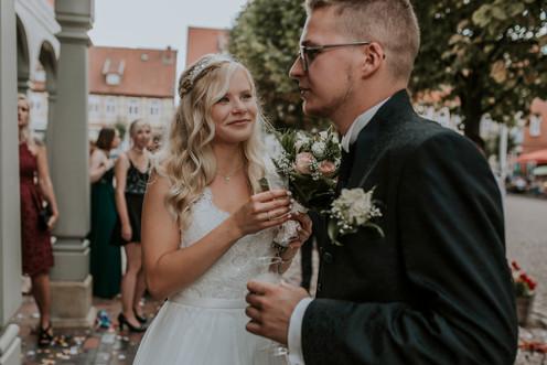 Hochzeitsfotograf Boizenburg Hamburg