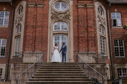 Wedding Photography Hamburg