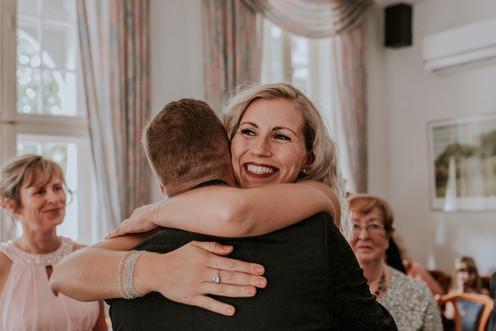 Heiraten Boizenburg Hochzeitsfotograf