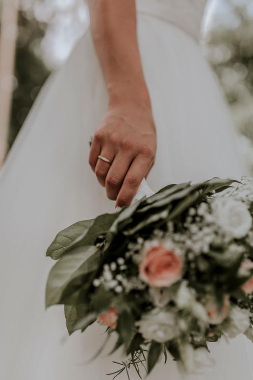Braut Hochzeitsfotograf Hochzeitsshooting Hamburg Boizenburg