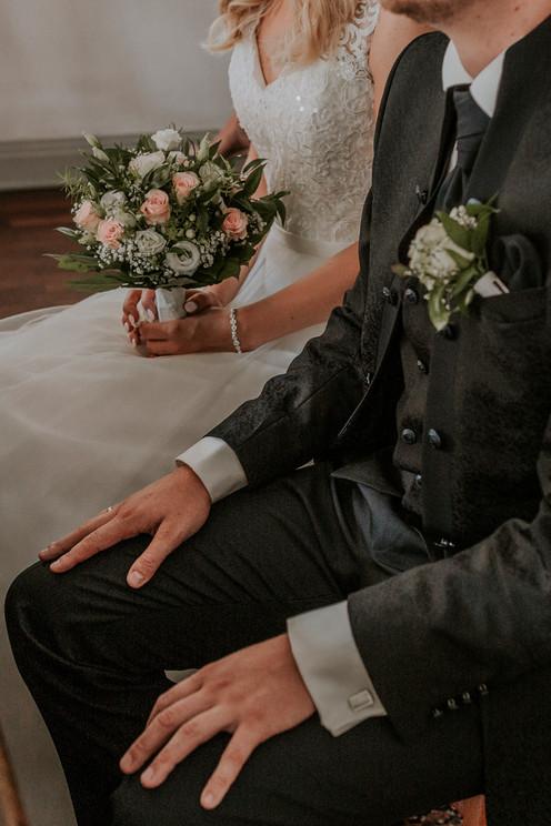 Heiraten Boizenburg Hochzeitsfotograf Hamburg