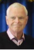 Jones Bill.png