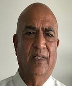 Shah Aroon.jpg