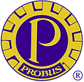 probus logo small.png