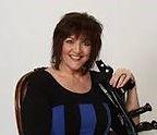 Glenda Standeven (2).jpg