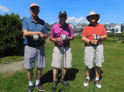 Surrey golf 21 07 22 1 (2).JPG
