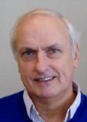 Pedersen Bob.png