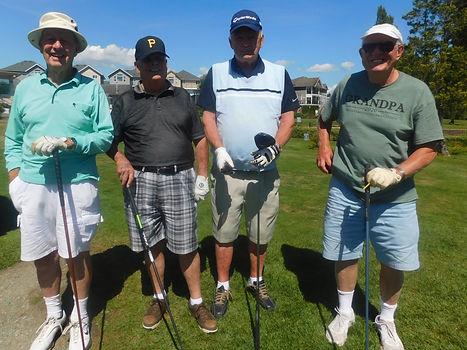 Surrey golf 21 07 22 2 (2).JPG