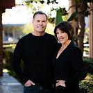 Dave & Lisa 4_C.jpg