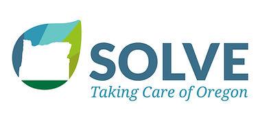 SOLVE_logo_horiz_4c_pos.jpg