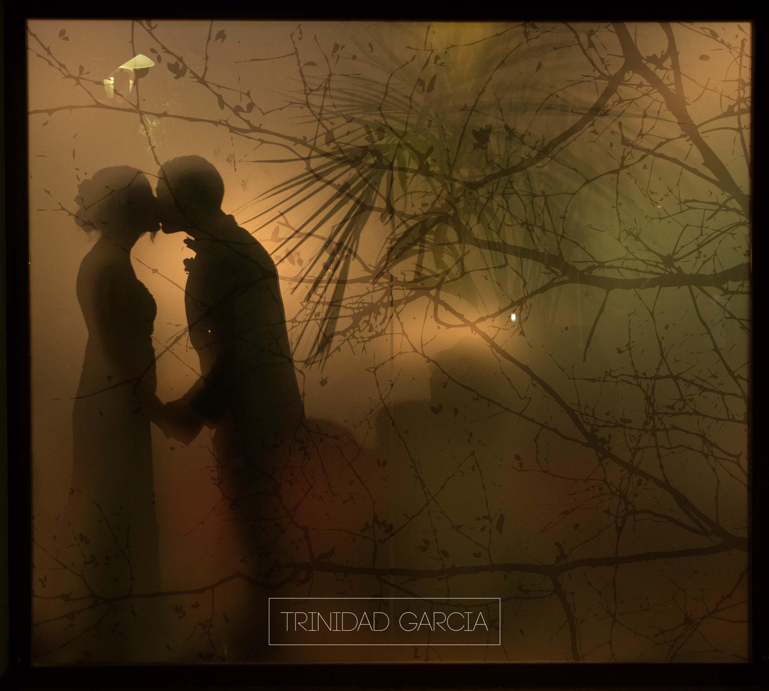 trinidadgarcia_fotografo_bodas_murcia-6954
