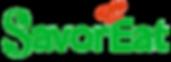 savor-eat-logo.png