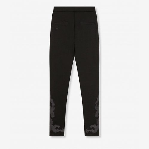 ALIX THE LABEL CLEAN PANTS