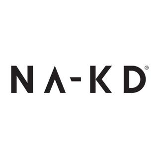 Logo.NA-KD.png