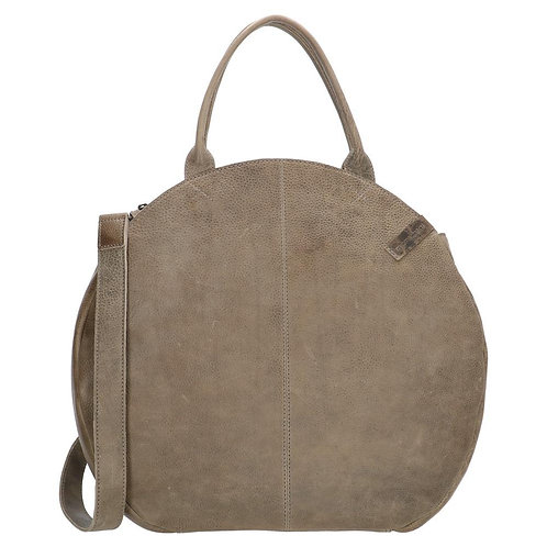 Micmac Bags Cóte d'Azur shopper