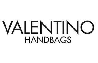 valantino-handbags.jpeg