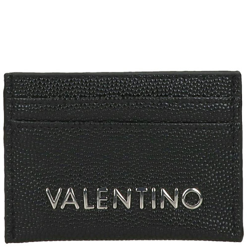 Valentino creditcard houder